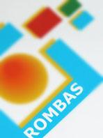 chiffres_logo