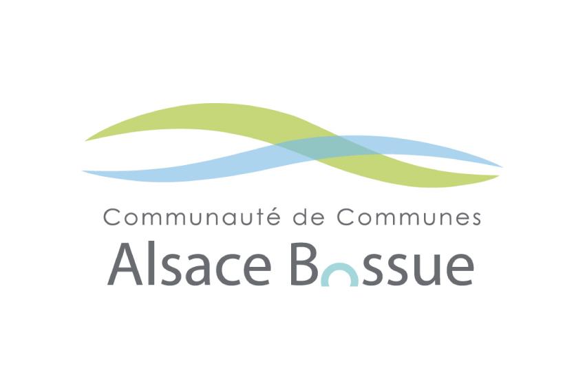Communauté de Communes d'Alsace Bossue