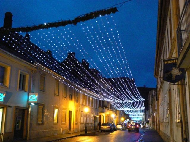 illuminations_de_Noel