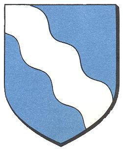 Ville de Sarre-Union