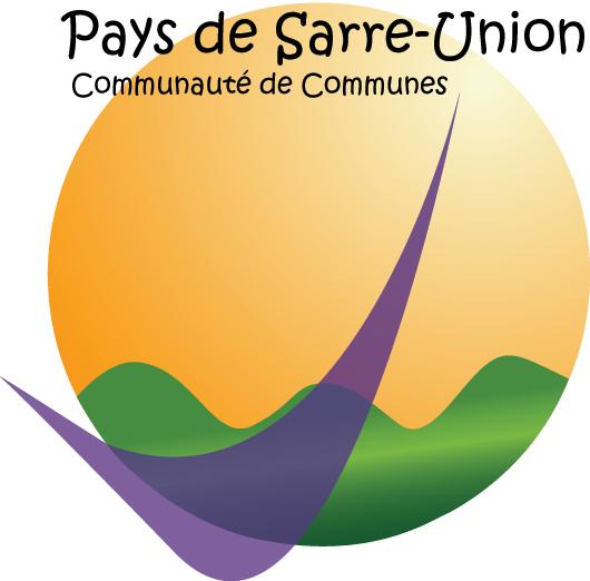 Communauté de Communes du Pays de Sarre-Union