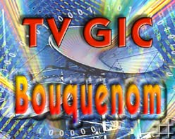 TV GIC Bouquenom