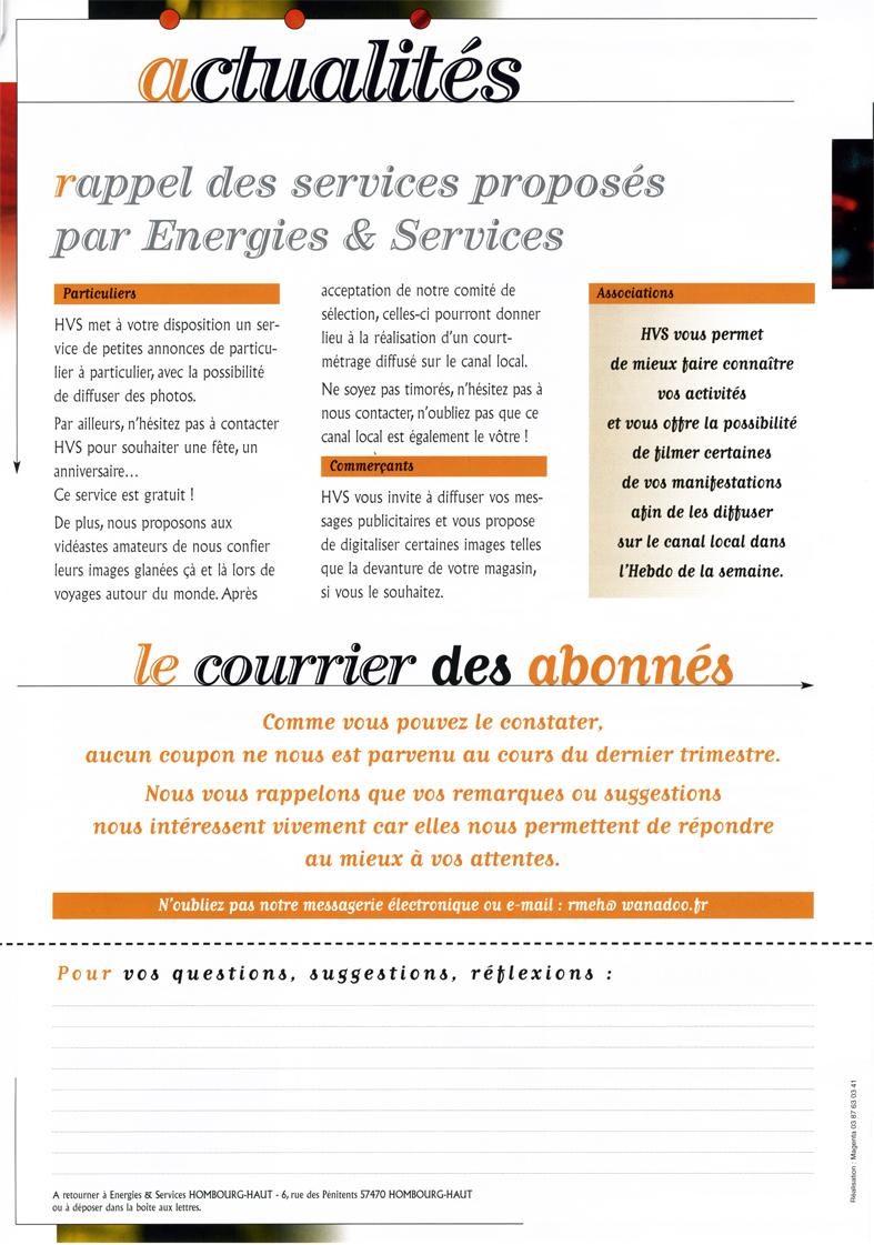 energies services r gie d 39 lectricit de hombourg haut info r gie page 4. Black Bedroom Furniture Sets. Home Design Ideas